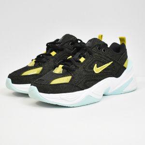 Nike M2K Tekno Twill Denim  BV0970-001 Size 6.5